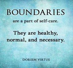 http://theawareshow.com/wp-content/uploads/2014/10/doreen-virtue-quote-24.jpg