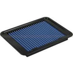 Oiled, 3-Layer Filter aFe Power Magnum FORCE 54-82722 Toyota Tacoma Performance Intake System