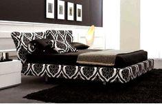 Storage Bed Frames