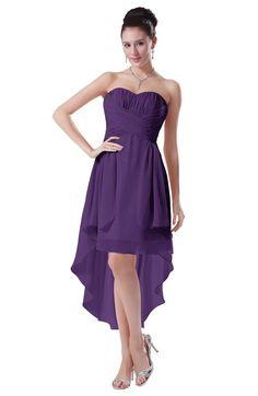 1271bdc321f ColsBM Victoria - Dark Purple Bridesmaid Dresses