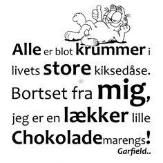 gode danske ord dad fucks datter