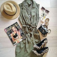 Ready for a walk?   Shop  http://www.happinessboutique.com/en/necklaces/art-deco-style-statement-necklace-675?utm_content=buffer49f10&utm_medium=social&utm_source=pinterest.com&utm_campaign=buffer  #love #fashion #necklace