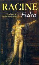 FEDRA - Racine, - L Pocket - A maior coleção de livros de bolso do Brasil