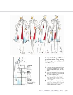 Fashion sketchbook bina abling pinterest fashion fashion sketchbook by bina abling 43 638g fandeluxe Image collections
