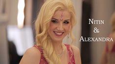 Indian Wedding London | Claridge's Hotel | Bloomsbury Films