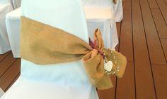 Decoración en los jardines en las Bodas del Restaurante Hotel Don Carlos de Pamplona (Huarte, Navarra). #bodas #Pamplona #BodasPamplona #BodasNavarra #LasBodasDelAtelier #WeddingDeco #Decoración #DecoraciónBodas