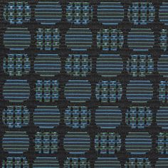 Prim in Proper. Part of the KT Collection of Affordable Modern Design, Prim is small-scale pattern that combines various weave structures to create a dimensional all over look.