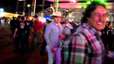 EXPO ARTUR 2014 (BANDA CANAL 5)