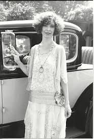 1920s photos - Google Search
