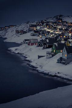 Image de snow and winter