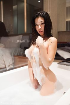 Asian beautiful nude girls pic for that