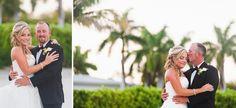 Wedding Photography Tampa Bay, FL   Bridal Photography Sarasota, Florida - Page 109