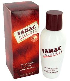 Beauty & Fragrance Tabac By Maurer & Wirtz After Shave For Men Created by the design house of Maurer & Wirtz in Tabac is classified as a sharp, floral, soft fragrance. This masculine scent possesses a blend of lavender, citrus, and warm florals. Creed Parfum, Shaving & Grooming, Wet Shaving, Men's Grooming, Gentlemans Club, Gloria Vanderbilt, Raw Beauty, Health And Beauty, Men's Aftershave