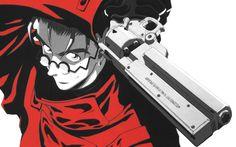 Anime Trigun Wallpaper Anime love it my favorite anime
