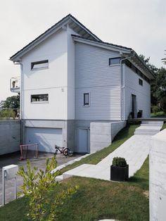 Die 12 Besten Bilder Von Keller Carport Garage Carriage House Und