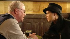 Demi Moore and Michael Caine in Flawless Demi Moore, Hd Movies, Movie Tv, Actor Secundario, Plans, Picture Photo, Thriller, Science Fiction, Strong Women