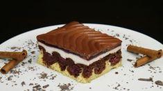 Cake Videos, Food Videos, Wave Cake, The Kitchen Food Network, Dessert Recipes, Desserts, Dessert Ideas, Greek Recipes, Food Network Recipes