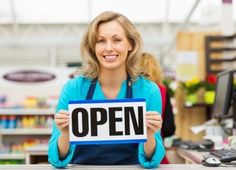 Big retailers have Black Friday, online retailers have Cyber Monday, but small business owners have Small Business Saturday. Small Business Saturday was started as a means to help generate more awareness of local, small businesses.  #smallbusinessmarketing