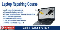 """Best Laptop Repairing Institute Tips You Will Read This Year"""