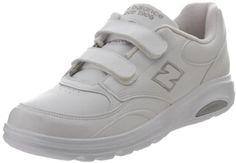8310112997222 Find Mens New Balance Walking Shoes 812 Motion Control online or in  Curryshoes. Shop Top Brands and the latest styles Mens New Balance Walking  Shoes 812 ...