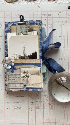 "Karolina Sundbaum 🇸🇪🎨🌸📝✨ on Instagram: ""💦😊✨ Don't miss my sale tomorrow at @zokibirdshop 🤗🥳💕"" Journal Notebook, Junk Journal, Journal Ideas, Cool Journals, Art Journals, Lap Books, Self Exploration, Album Book, Botanical Drawings"