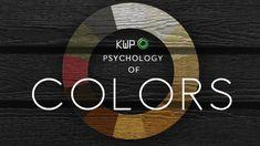 Choosing Wood Siding Colors? Take a look. Engineered Wood Siding, Composite Siding, Siding Options, Siding Colors, Color Psychology, Sustainable Design, Design Elements, Composition, Garage Doors