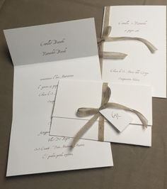 Wedding Designs, Wedding Styles, Wedding Cards, Wedding Invitations, Wedding Scrapbook, Wedding Music, Romantic Couples, Diy Cards, Camilla