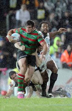 Best weather for the game! Australian Rugby League, Rugby Training, The Sporting Life, Rugby Men, Rugby Players, Illustrations, Baseball Cards, Photo Art, Rest