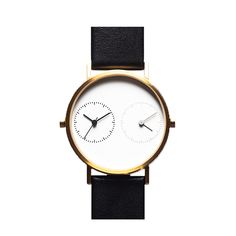 Buy your Kitmen Keung Long Distance 1.0 Black/Black® Watch from an authorised retailer with free worldwide delivery. October 2016 collection and 5% off your first order