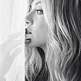 Jennifer Aniston's Sexiest Fashion Editorials