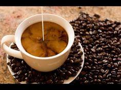 커피에 넣어 마시면 뱃살이 쏙 빠진다는 신비의 재료 3가지 - YouTube