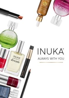 Direct Selling Opportunities in South Africa. We offer a large range of perfumes & luxury cosmetic products that are designed to create a superior & long lasting experience. Expensive Perfume, Luxury Cosmetics, Direct Selling, Extra Money, South Africa, Opportunity, Beauty Makeup, Lipstick, Fragrances