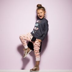 Cotton On Kids | www.cottononkids.com