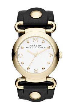 MARC BY MARC JACOBS 'Molly' (I'd like one in every colour please!)