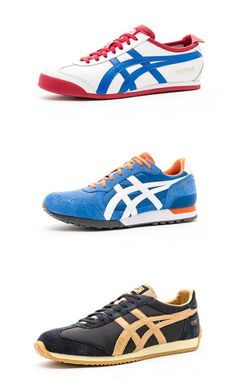 35 best tiger trainers images  onitsuka tiger sneakers