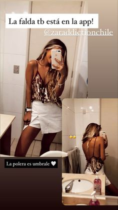 Night Out, Selfie, Outfits, Fashion, Skirts, Fashion Clothes, Night, Moda, Suits