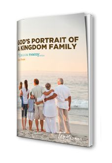 9 best free e books images on pinterest e books tony evans and gods portrait of a kingdom family a free e book by tony evans fandeluxe Image collections
