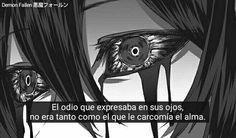 Ayato Kirishima, Sad Anime Quotes, All Themes, Mystic Messenger, Kaneki, Tokyo Ghoul, Kawaii Anime, Emo, Otaku
