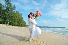 Phuket Beach Wedding Phuket Wedding, Thailand Wedding, Destination Wedding, Beach Wedding Packages, Destination Weddings