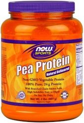 Now Foods Soy Protein Vanilla Supplements For Women, Protein Supplements, Weight Loss Supplements, Soy Protein Isolate, Best Protein Powder, Complete Protein, Best Weight Loss Supplement, Soy Products, Lose Fat