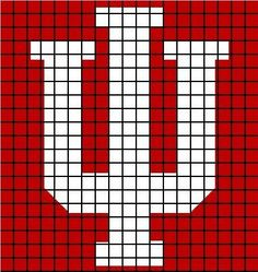 d8fbb1b3f07 14 Best HOOSIER NATION images | Indiana university, Iu hoosiers ...