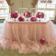 204 отметок «Нравится», 3 комментариев — Полиграфия, цветы и декор. (@crazynevesta) в Instagram: «Лето для нас начинается с большого количества розового, каждую неделю одна из свадеб обязательно с…»
