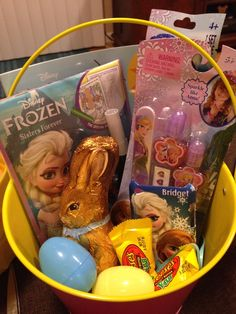 Easter basket ideas for a 1 year old spring forward pinterest easter basket ideas for a 1 year old spring forward pinterest reuse easter and easter baskets negle Choice Image