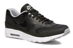 Nike Sneakers W Air Max 1 Ultra Essentials 3/4'