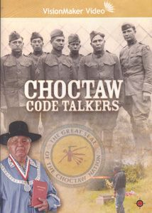 The original Choctaw Code Talkers. → For more, please visit me at: www.facebook.com/jolly.ollie.77