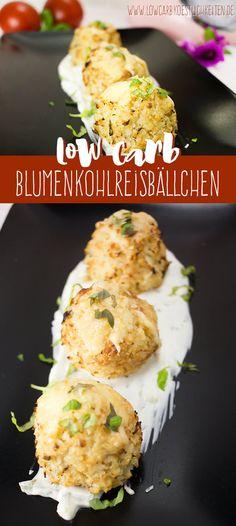 Gebackener Blumenkohl u2013 vegan, glutenfrei und fettarm! Rezepte - ayurvedische küche rezepte