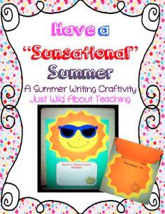 Just Wild About Teaching: Teacher Appreciation Sale: Pin it 2 Win It Giveaway!