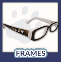 8dd1c6544fc6 74 Best • paws n claws eyewear • images