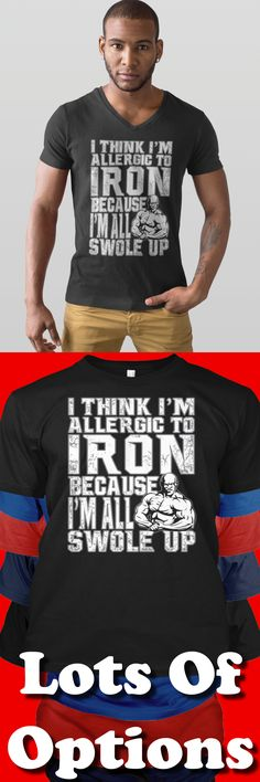 Weight Lifting Shirts: Love Working Out? Love Funny Weight Lifting Shirts? Great Weight Lifting Humor Gift! Lots Of Sizes & Colors. Like Weight Lifting, Weight Lifting Humor, Funny Weight Lifting Shirt Sayings, Funny t-shirts and hoodies for Weight Lifting lovers and Weight Lifting Humor? Strict Limit Of 5 Shirts! Treat Yourself & Click Now! https://teespring.com/HD59-941