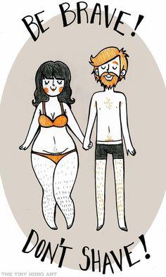 The tiny hobo art Illustrations, Illustration Art, Body Posi, Feminist Art, Loving Your Body, Funny Pictures, Creations, Character Design, Artsy